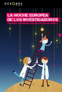 https://lanochedelosinvestigadores.fundaciondescubre.es/portada/