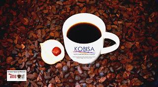 http://www.saguersculinarymanagementpartner.com/2015/01/salam-kobisa-minum-kobisa-pasti-kau-bisa.html
