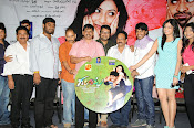 Galata Movie Audio launch Photos-thumbnail-15