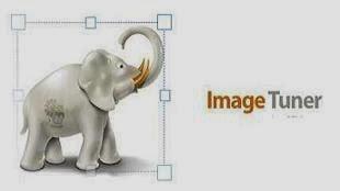 بوابة بدر: برنامج تعديل تحرير الصور Image Tuner محمول,2013 1368361452_image-tun