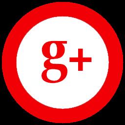 cara meningkatkan pengunjung blog dengan google plus