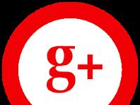 6 Cara meningkatkan pengunjung blog dengan google plus