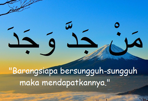 Kata Kata Islami Arab Dan Artinya Nusagates