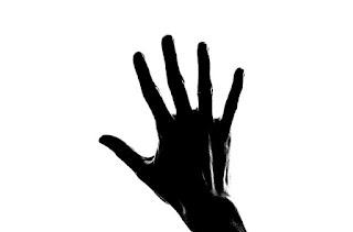 Tangan Kram dan Kesemutan Pada Saat Hamil
