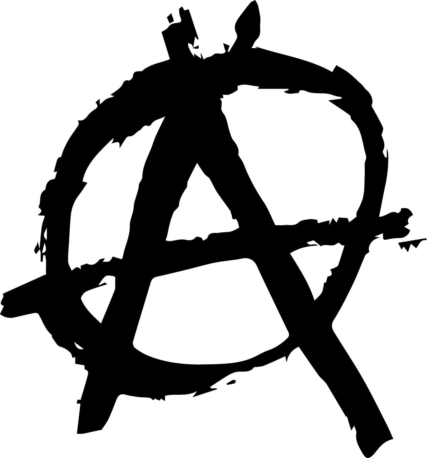 Agence A