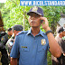 Suspect in Caramoan massacre charged