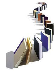Qual será sua próxima leitura??