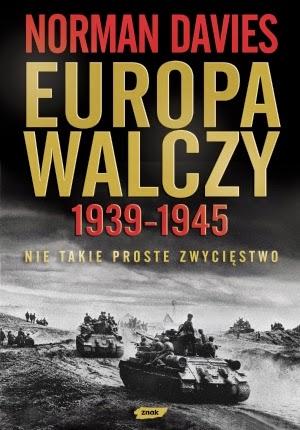 http://www.znak.com.pl/kartoteka,ksiazka,2176,Europa-walczy-1939-1945