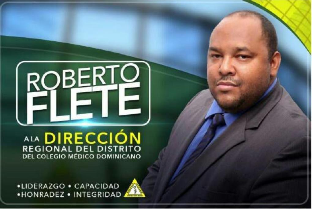 """ALCAVISION """"La Televisión del Futuro"""""""