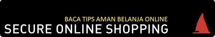 http://www.majubersamaps.com/2012/02/tips-aman-transaksi-atau-belanja-online.html