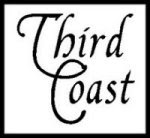 Click  for Third Coast Rubber Stamps