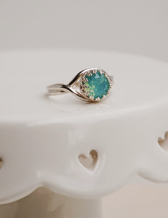 https://www.etsy.com/listing/221491607/pacific-opal-ring-sterling-silver?ref=shop_home_active_3&ga_search_query=opal