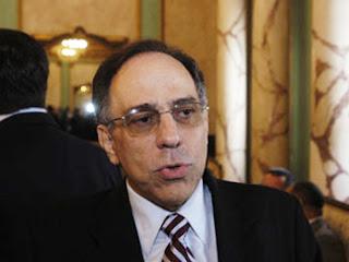 CDEEE aclara no es receptora del préstamo de US$200 millones del BID