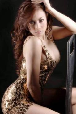 5 Foto Payudara Wanita Cantik, Sexy Dan Mengoda