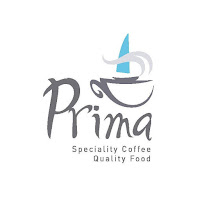 Prima all day cafe bar