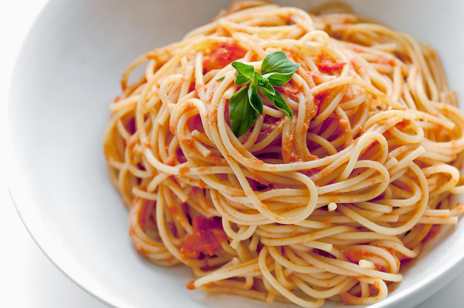 Spaghetti O S With Hot Dogs