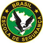 Escola Brasil de Segurana