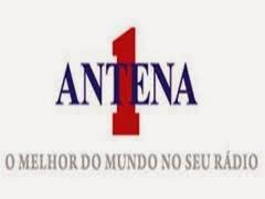 ouvir a Rádio Antena 1 FM 95,5 Piracicaba SP