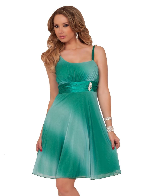Graduation Dresses For High School - Long Dresses Online