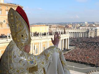 Carta católica a favor de La Iglesia Adventista del Séptimo dia