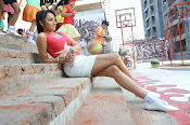 Trisha Glamorous Photos from Dammu-thumbnail-6