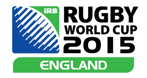Rugby World cup 2015 Live streaming | Rugby League Live Stream