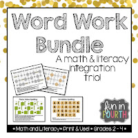 https://www.teacherspayteachers.com/Product/Word-Work-Bundle-443133