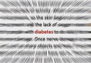 Cara Mencegah Diabetes dengan Mudah dan Sederhana
