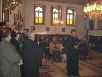 Βυζαντινό ..ηχόχρωμα
