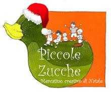 mercatino creativo di Natale