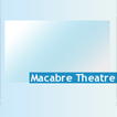 Macabre Theater Watch  Free Live TV Channels