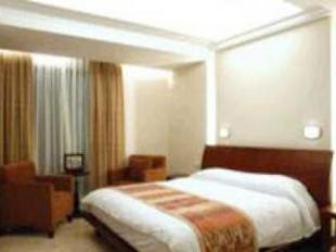 Hotel atau Penginapan Paling Murah di Kediri