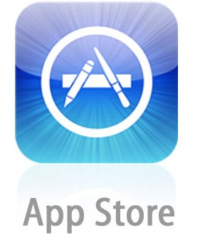 Top Mobile App Stores - Top 10 Lists of