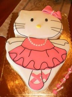 Hello Kitty bailarina 65288_531474353541484_183438806_n