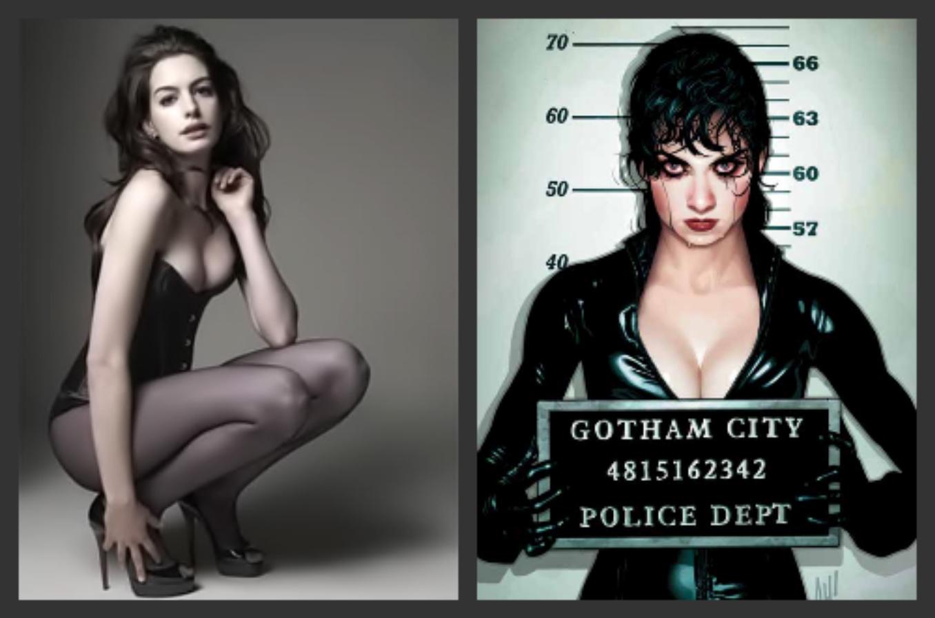 http://3.bp.blogspot.com/-q9nEn4aQid4/T3HGiQz2iiI/AAAAAAAABjQ/co3ZdgmfXUI/s1600/Anne-Hathaway-Catwoman.jpg