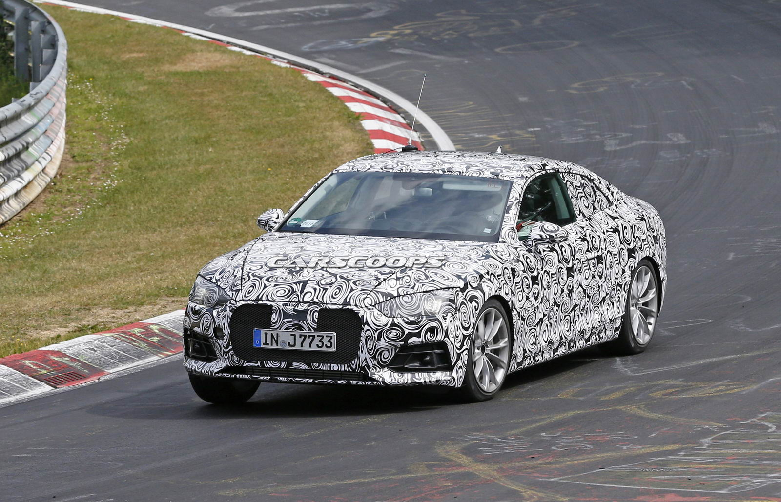 AUDI-A5-COUPE-SCOOP-2.jpg