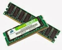Pengertian dan Fungsi RAM | Algozali.com