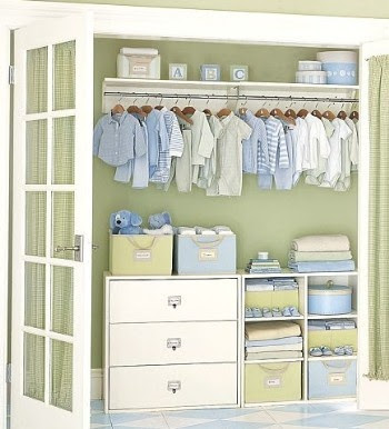 Fotos de closets de madera para ni os infantil decora for Closet para ninos madera