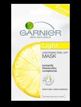 Harga Garnier Light Complete Terbaru 2017
