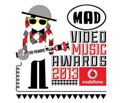 Afisa-MAD-VMA_2013
