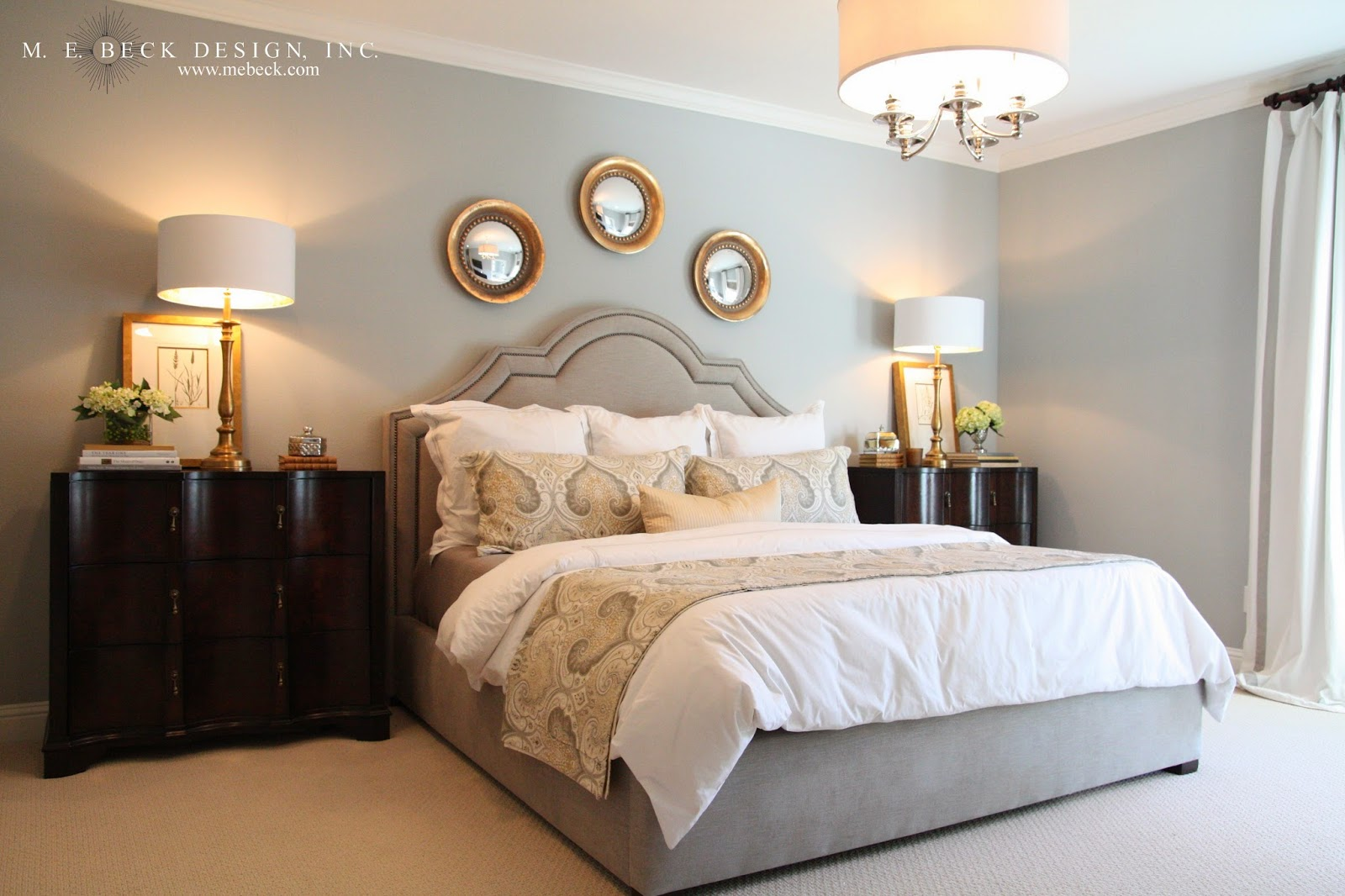Grey Bedroom Gold Accents 28 Images Best 25 Navy