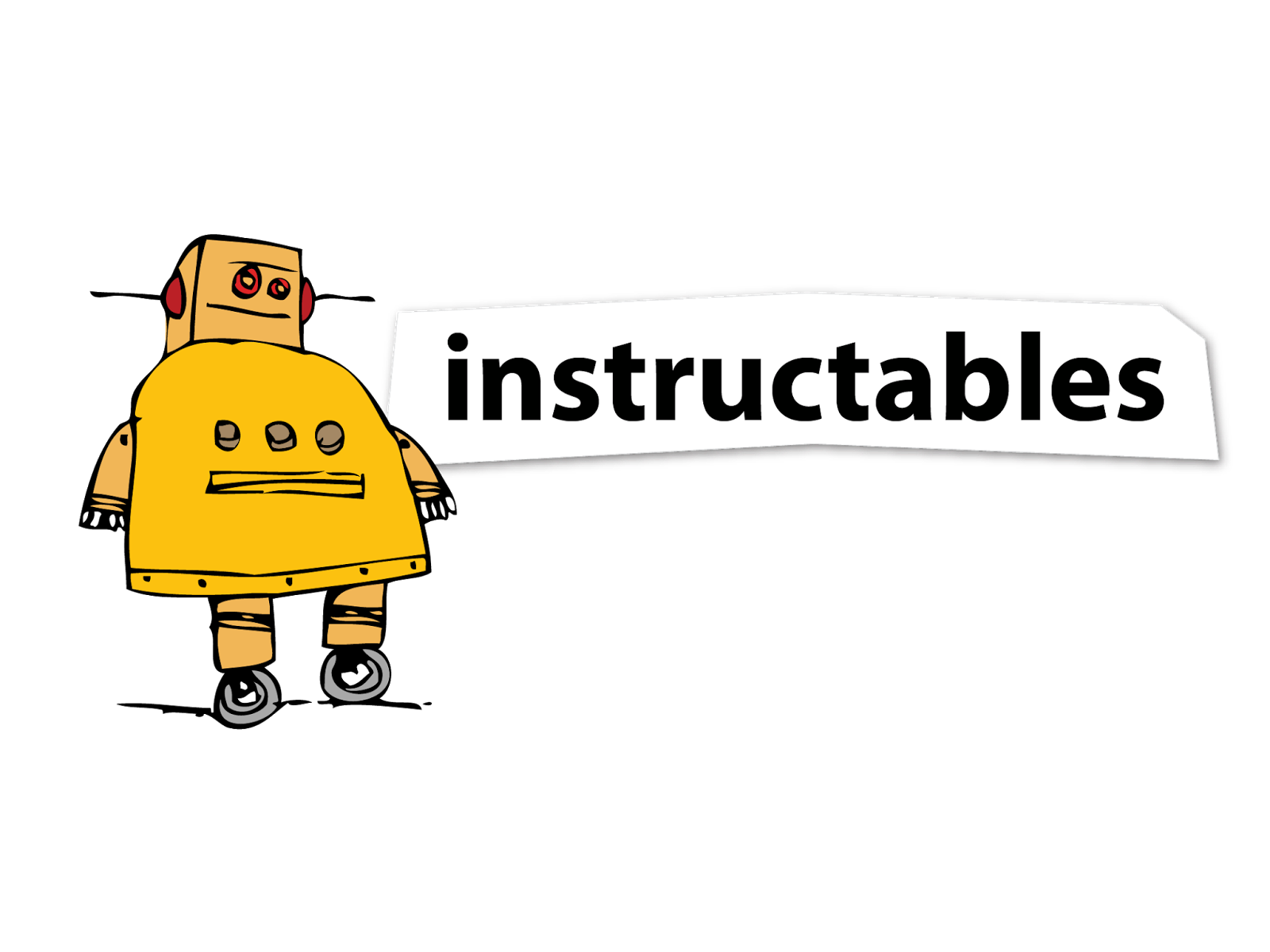 Creatività incontenibile per Natale? Instructables, il regno dei tutorials