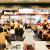 Menya Sakura (Emporium Pluit Mall, Jakarta)