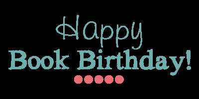 Happy Birthday Pond Cake