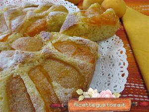 http://www.ricettegustose.it/torte-strudel-rotoli-ricette/torta-albicocche-e-cocco.php