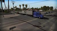 American truck simulator P579_03