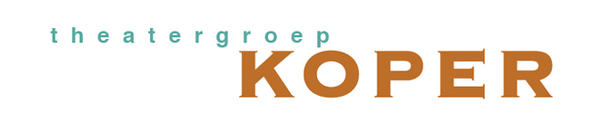 theatergroep KOPER