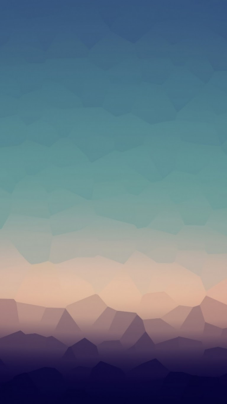 Simple Wallpaper Mountain Note 5 - abstract-texture-mountains-sky-galaxy-note-hd-wallpaper  Snapshot_931874.jpg