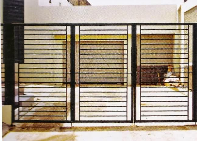 jvnjxqkbma modern minimalist house