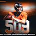 El Rincón de los Broncos | Otra noche histórica para Peyton Manning